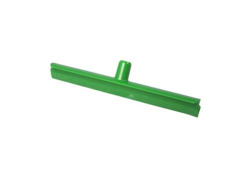 FBK HCS Vloertrekker vast, super hygiënisch, groen