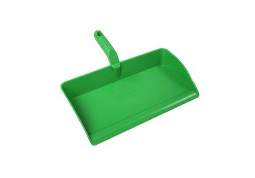 FBK HCS Stofblik hygiënisch, groen