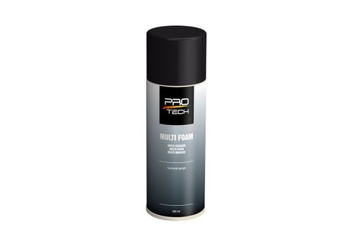 PRO-Tech Multi Foam