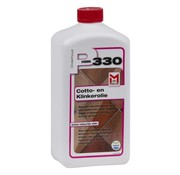 HMK / Moeller Stone Care P330 Cotto- und Klinkeröl