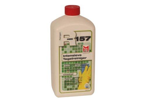 HMK R57 / R157 Intensieve Tegelreiniger