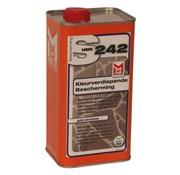 HMK / Moeller Stone Care S42 / S242 Kleurverdiepende Bescherming