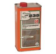 HMK / Moeller Stone Care S35 / S235 Kleurverdieper