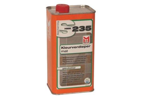 HMK S35 / S235 Kleurverdieper