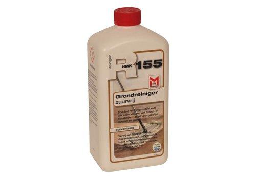 HMK / Moeller Stone Care R55 / R155 Grondreiniger zuurvrij