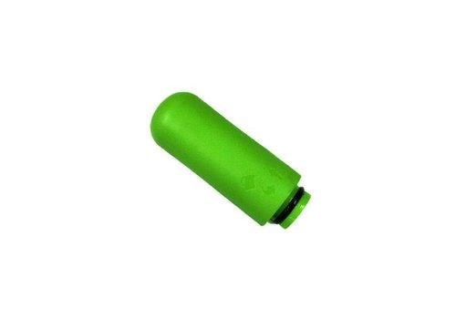 Greenspeed Sprenklersteel Dop