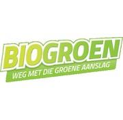 Biogroen