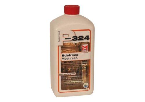 HMK / Moeller Stone Care P24 / P324 Edelzeep - Vloerzeep