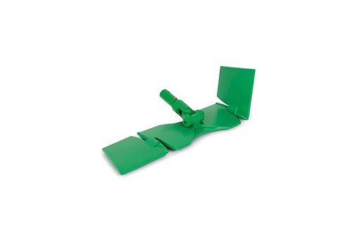 Greenspeed Winglet Vlakmopplaat met standaard koppeling