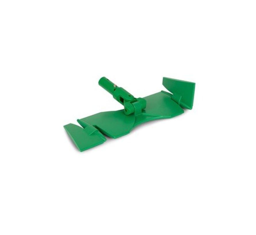 Winglet Flachwischerplatte 40 cm