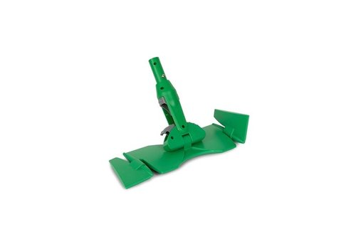 Greenspeed Winglet Halterung Multifix