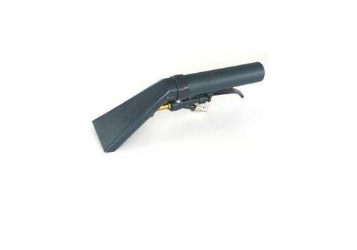 Cleanfix Meubelreinigingshulpstuk PVC