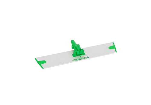 Greenspeed Mopphalter (Standard Kupplung)