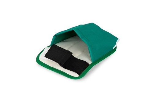 Greenspeed Schuh pad Diamond 21 x 15 cm