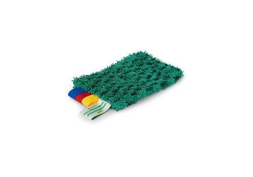 Greenspeed HandScrubbyFlex 14 x 10 cm