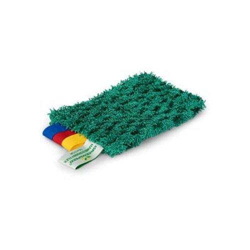 Greenspeed HandScrubby Flex