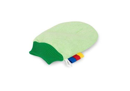 Greenspeed Handschuhe Original - Grün