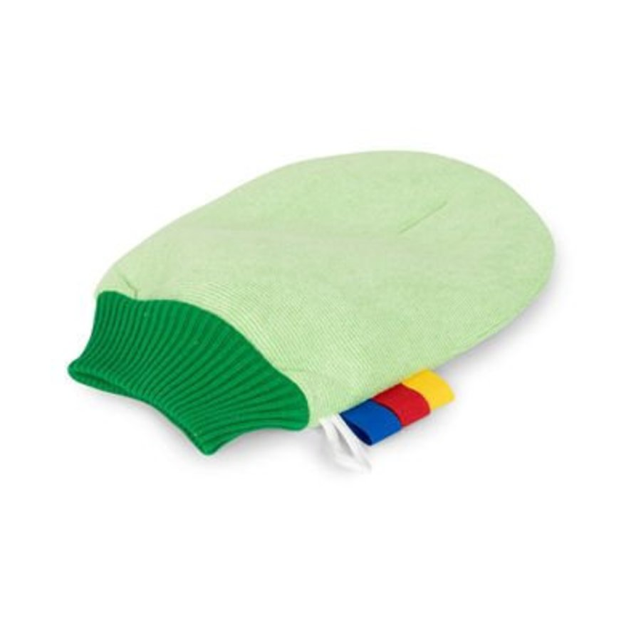 Handschuhe Original - Grün
