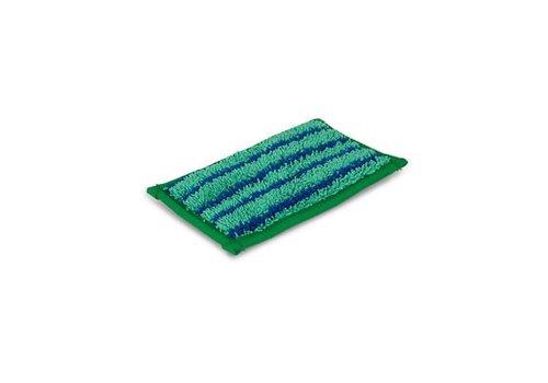 Greenspeed Mini Pad Scrub - 16 X 9 cm