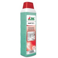 Sanet BR 75 | Zeer krachtige toiletontkalker (fles à 1 liter)