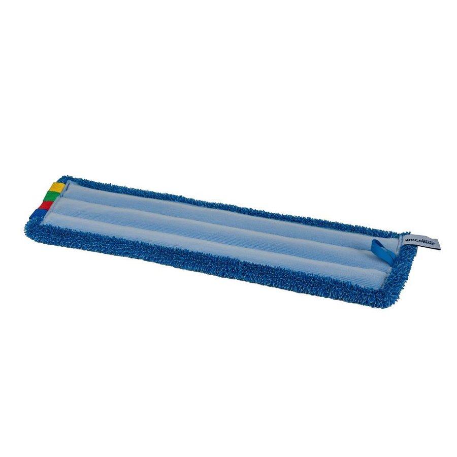 Microvezel Vlakmop (45 cm)