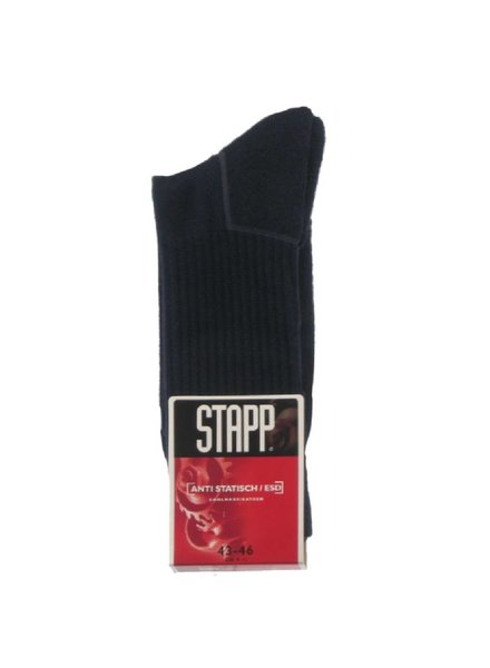 Stapp 27310 Antistatische sokken