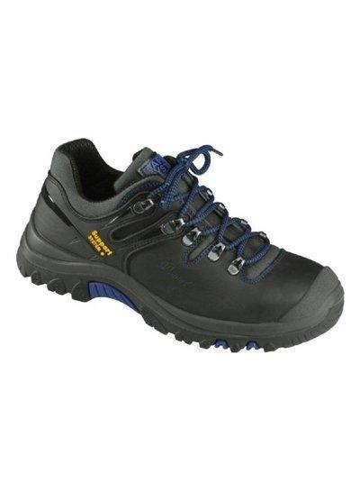 Grisport 71003 Grisport Lage Werkschoenen met kruipneus