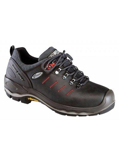 Grisport 72071 Grisport Lage S3 schoenen met kruipneus