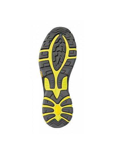 Grisport Solar S3 Werkschoenen van Grisport