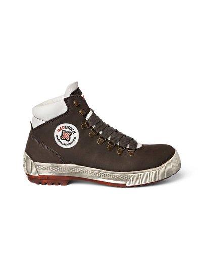 Redbrick Freestyle Werkschoenen S3