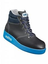 Atlas Thermo Tech 700 blue