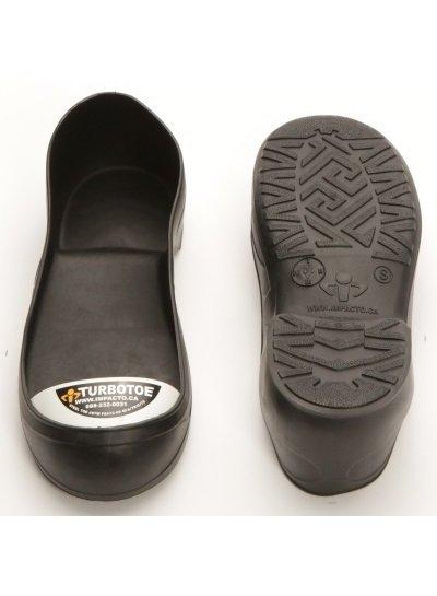 Veiligheidsneus voor schoenen