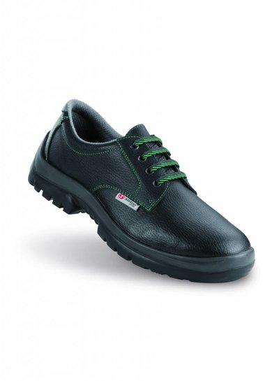 Sixton 53090-03 Class werkschoenen