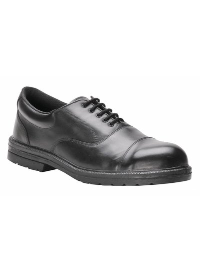 Portwest FW47 S1P Oxford