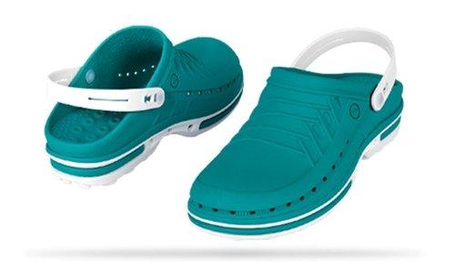Clog Wock medische schoenen
