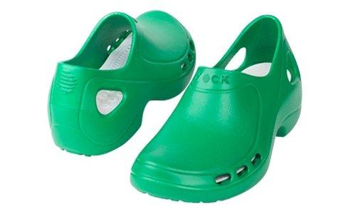 Everlite wock medische schoenen