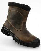 Sixton 81299-00 Montero bruin