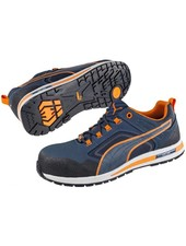 Puma 64.310.0 Crosstwist Low