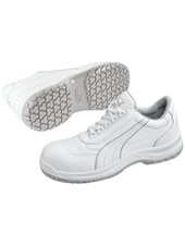 Puma 64.062.2 Clarity Low S2 SRC