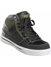 Blaklader 2431 Hoge Sneaker S1P SRC
