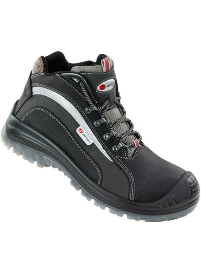 Sixton 81016-00 Adamello S3 Hoge Werkschoenen