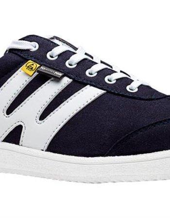 2WORK4 Sneaker Half Pipe Low