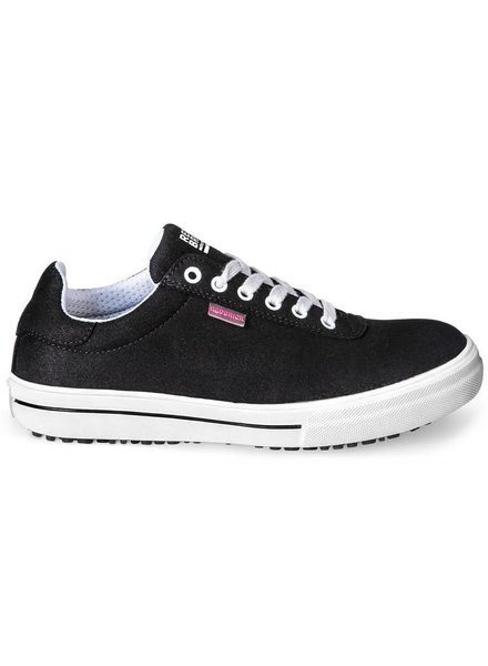 Redbrick Ladies Line lage sneakers S1P/S3 ESD SRC diverse kleuren