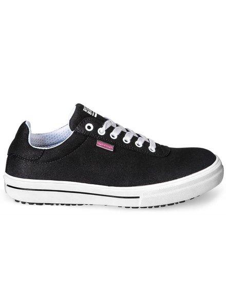 Redbrick Ladies Line lage sneakers S3 ESD SRC diverse kleuren