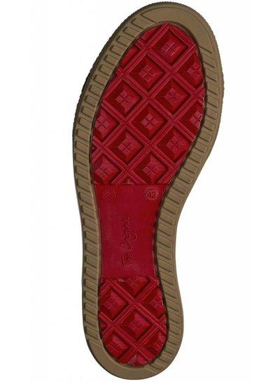 Redbrick Redbrick Smaragd Werkschoenen S3