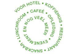 horecahemden.nl