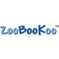 zoobookoo