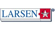 Larsen eductieve puzzels