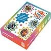 Pica Uitgeverij kinderboeken Junior Coachkaarten