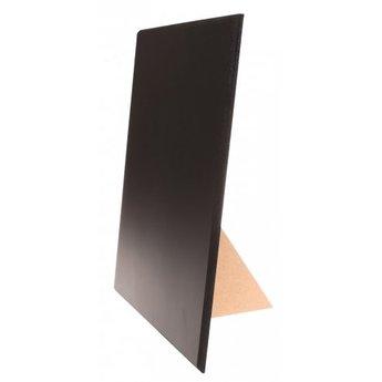 Grimms Magneetbord, extra blackboard om magneetpuzzels te maken en te combineren!